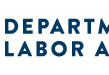 mn-department-of-labor-and-industry