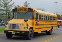 school-bus-safety