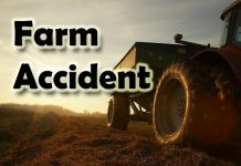 farm-accident