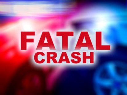 FATAL ACCIDENT IN SLEEPY EYE | KNUJ